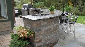 Bobby Flay Outdoor Kitchen Outdoor Kitchens Turfplus
