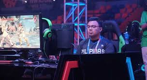 SEA Games sponsor Razer touts great support from fans and proponents for  esports events | BusinessWorld