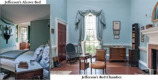 Superb Thomas Jeffersonu0027s Monticello