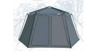 <b>Тенты Campack Tent</b>