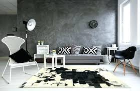 black and white cowhide rug black and white abstract cowhide rug black and white cowhide rug