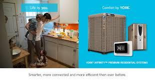 york lx series air conditioner. york affinity. \u003e lx series air conditioner m