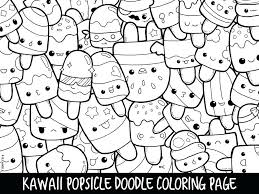 Coloring Pages Printable Animals For Adults Online Items Similar To