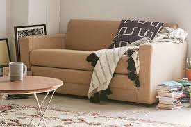 urban outfitters anywhere sofa