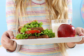 healthy food at school essay   homework for you  healthy food at school essay   image