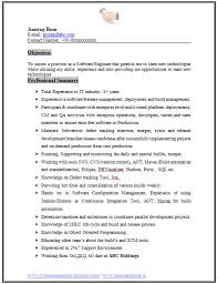 personality psychology term paper topics     clinicalneuropsychology us