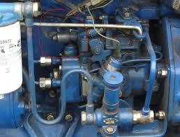 ignition switch wiring diagram john deere 60 generator wiring diagram ignition switch wiring diagram fuel pump jpg