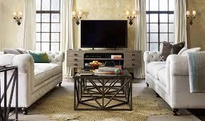 Living Room Furniture Reeds Furniture Los Angeles Thousand
