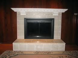 fireplace hearth tile fireplace after remodel fire hearth tiles melbourne
