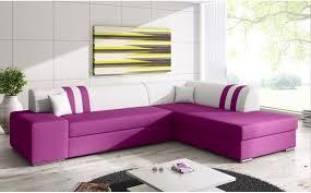 bambino corner sofa bed