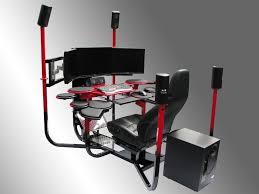 výsledek obrázku pro gaming desk