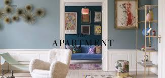 apartment website design. The Apartment Website Design