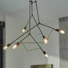 hubbardton forge lighting. Hubbardton Forge New Lighting A