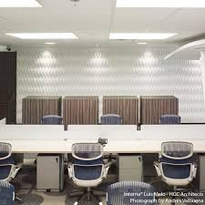 wall tiles for office. Wall Tiles For Office