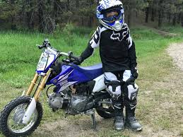 yamaha 50cc dirt bike for sale. how fast does a 50cc dirt bike go? 5 kids bikes tested. yamaha for sale l