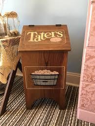 Repurposed Furniture in Wichita Kansas