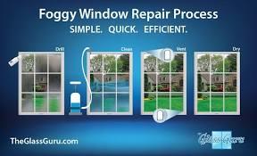 window seal repair west edmonton ab