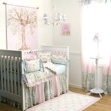 floor lamps baby nursery table great pink rug for that can make your girls room prettier than before boy nur lamp children s lighting wall blue light shade