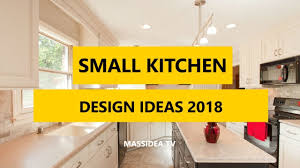 small kitchens designs. 50+ Best Small Kitchen Design Ideas For Space 2018 Kitchens Designs