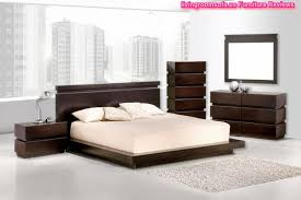 master bedroom bed furniture ideas best master bedroom furniture