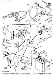 Yamaha motor diagram yamaha wiring code yamaha schematics yamaha steering diagram yamaha ignition diagram suzuki quadrunner 160 parts diagram