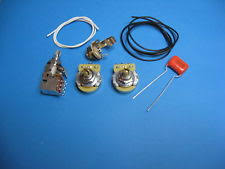 jazz bass pots parts accessories jazz bass wiring kit series parallel push pull pot fatten up your tone