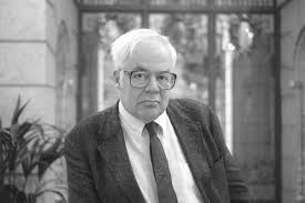 The Philosophy of Richard Rorty Literary Theory and Criticism Notes