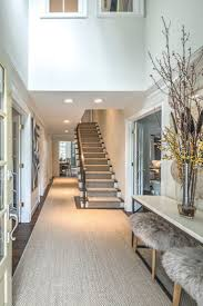 Home Entryway 153 Best Entryways Foyers File Images On Pinterest Entryway