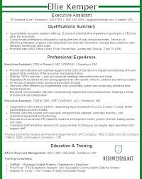 Resume Objectives For Administrative Assistant Beauteous Sample Resume For Admin Assistant Job Administrative Clerical Best