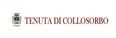 Risultati immagini per Brunello di Montalcino 2012 Tenuta di Collosorbo