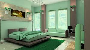Delightful ... Bedroom Interior Small Home Theater Ideas Brown Wooden Floor Recessed  Ceiling Ligh Simple Wall Lighting Laminate ...