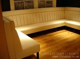 dining booth furniture. our area dining booth furniture e