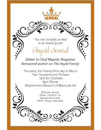 You Are Cordially Invited Template Photos Of You Are Cordially