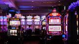 Выбираем онлайн-казино правильно