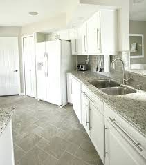 painted kitchen cabinets with white appliances. Kitchen Cabinets With White Appliances Elegant Nice Painted .