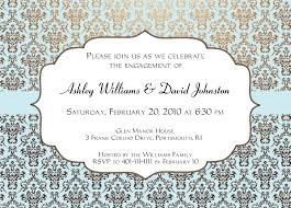 Engagement Invites Templates Free Engagement Party Invitations Templates Invitation Templates 22