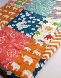 white tiger applique gender neutral quilts | Quilt Fabric Panel ... & white tiger applique gender neutral quilts | Quilt Fabric Panel Rainforest  Fun Monkey Hippo Lion Animals - product ... | Baby blanket ideas |  Pinterest ... Adamdwight.com