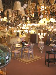 electrical distributing scranton pa lighting fixtures chandeliers lamps electrical wiring and more