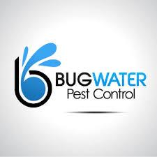 bingham pest control. Wonderful Bingham Bugwater Pest Control Inc On Bingham