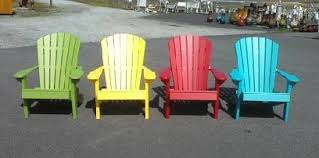 Collection In Recycled Plastic Patio Furniture With Cleaning Recycled Plastic Outdoor Furniture Manufacturers
