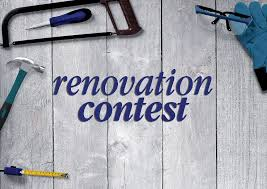 Bathroom Makeover Contest Classy Win Your Renovations Contest Home Trends Magazine