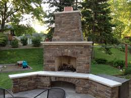 custom outdoor fireplaces. hudson bay ledgestone custom outdoor fireplace2012-08-232012-08-23https://www.twincityfireplace.com/wp-content/uploads/2016/05/whitelogo.pngtwin city fireplaces u