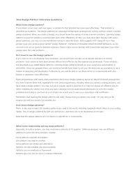 Java Design Patterns Interview Questions Interesting Java Design Pattern Interview Questions