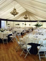 Master Wedding Reception Seating Charts Lifestyle The