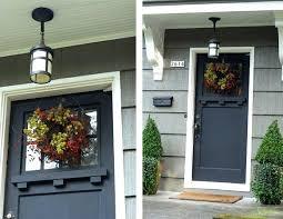 craftsman double front door. Craftsman Style Front Doors Double Door For Popular  New House Exterior Lowes Craftsman Double Front Door E