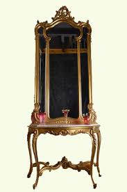 French Furniture Styles Style Moderne Art Nouveau 1900 s
