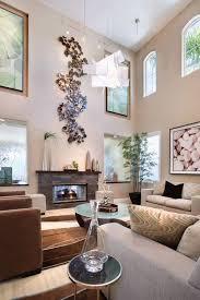 contemporer bedroom ideas large. Contemporary Bedroom Wall Art. Livingroom : Large Decor For Living Room Art Diy Modern Contemporer Ideas