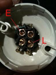 93 batten wiring diagram batten wiring diagram wiring multiple hpm adjustable batten holder wiring diagram 28 batten holder wiring diagram australia