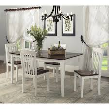 Chair Best Solutions Of Dining Room White Table Ideas Chair Back