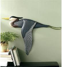 beautiful white heron wall art fine gallery painting ideas ii on white heron wall art with beautiful white heron wall art fine gallery painting ideas ii ikanik